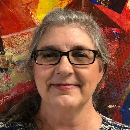 Pamela Rumsey's Profile Photo