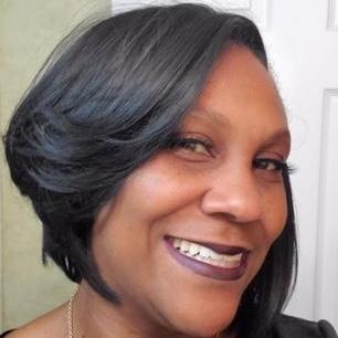 Kimberly Matalamaki's Profile Photo