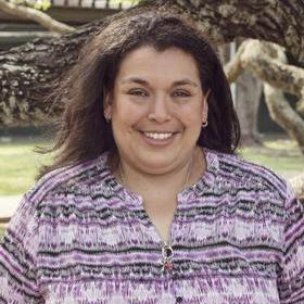 Cynthia Torrez's Profile Photo