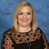 Tamara Wilcox's Profile Photo