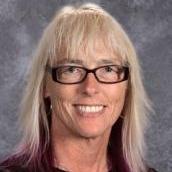 Brenda Malone's Profile Photo