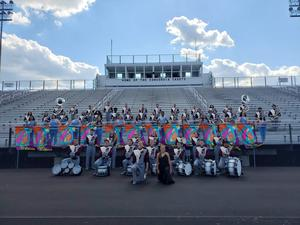 2020 Marching Band Picture.jpg