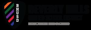 BHUSD Logo
