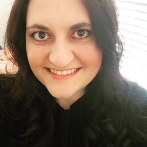 Elizabeth Kolb's Profile Photo