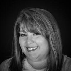 Nikki Keller's Profile Photo