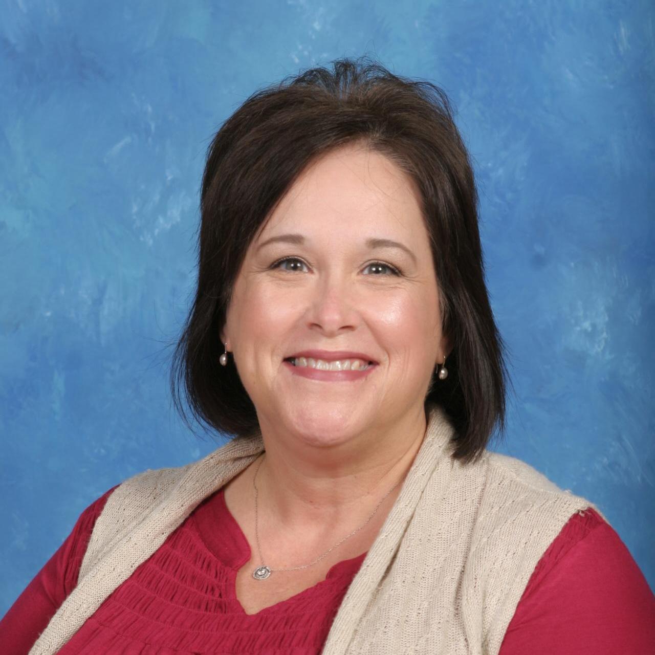 Lisa Casey's Profile Photo