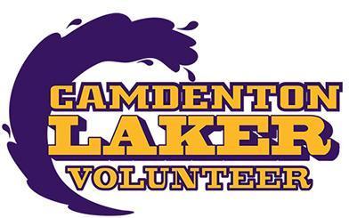Wave Logo Volunteer