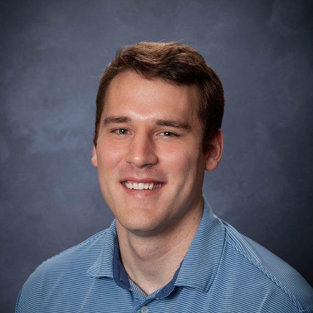 Rob Murphy's Profile Photo