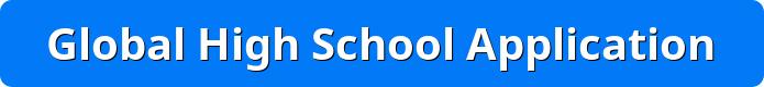 button reads global high school registration