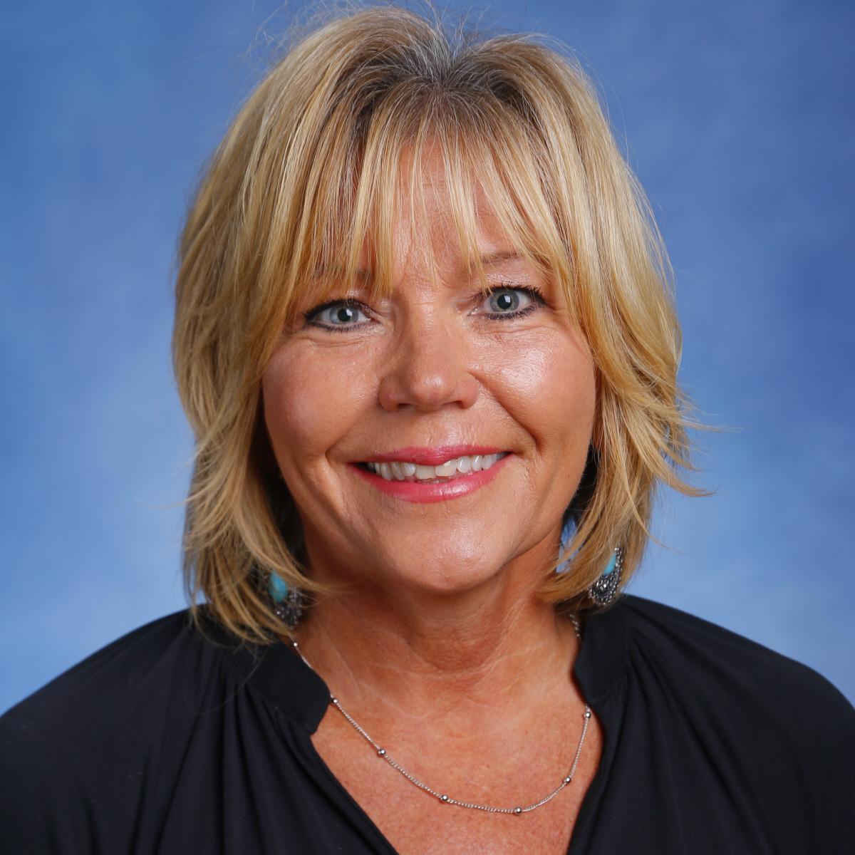Jackie Loftus's Profile Photo