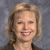 Nancy White's Profile Photo