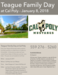 Cal Poly Flyer