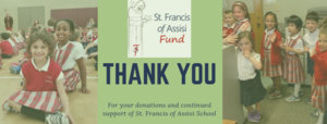 Annual Fund news banner.png