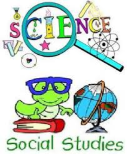 Image result for social studies and science clipart