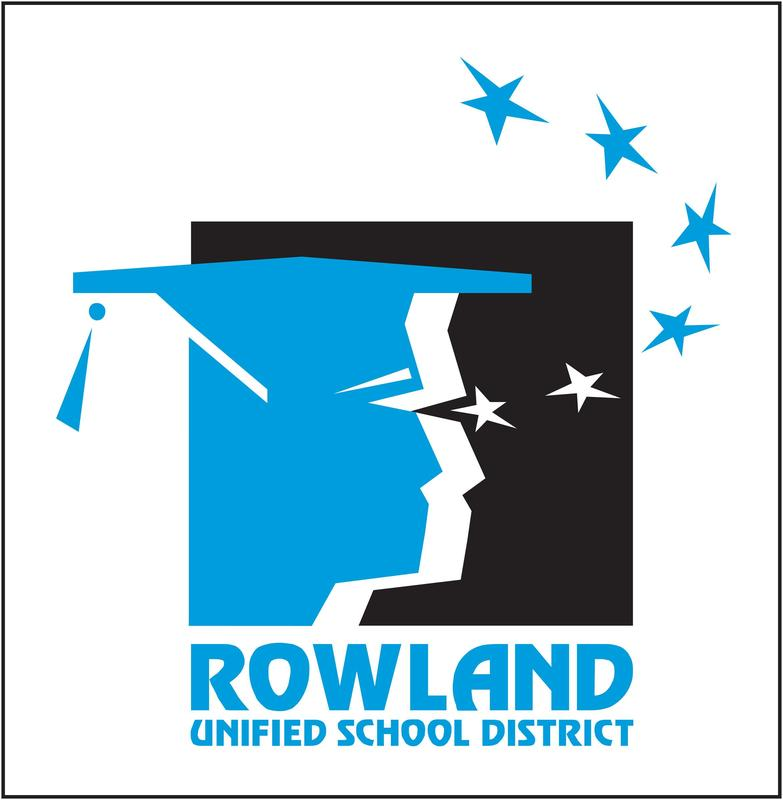 Your Voice Matters! RUSD Community Input Survey Now - March 28! Thumbnail Image