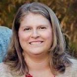 Christina Barrentine's Profile Photo
