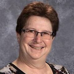 Debbie Stobaugh's Profile Photo