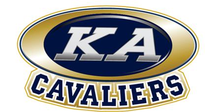 KA Cavaliers