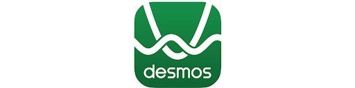 Image of Desmos