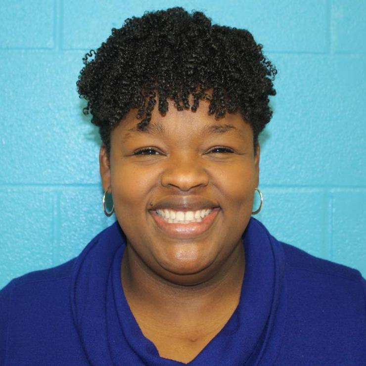 Chandra Bennett's Profile Photo