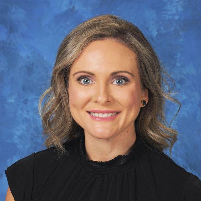 Cynthia Schneider's Profile Photo