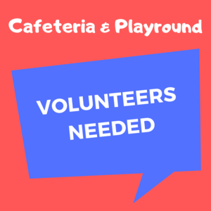 Playground Help needed (4).png