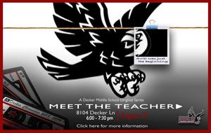 18-19 Meet the Teacher.jpg