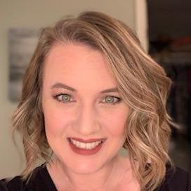 Jana Ford's Profile Photo