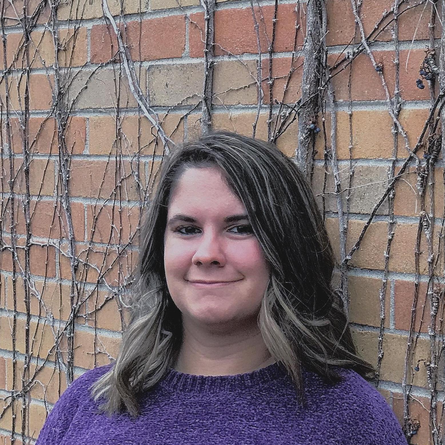 Allison Murphy's Profile Photo
