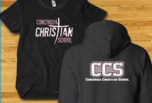 FPO_Concordia School - Spirit Sweatshirt-01 cropped 2.jpg