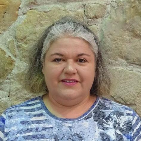 Tammy Chewning's Profile Photo