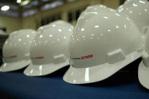 Elford Hard Hats.jpg