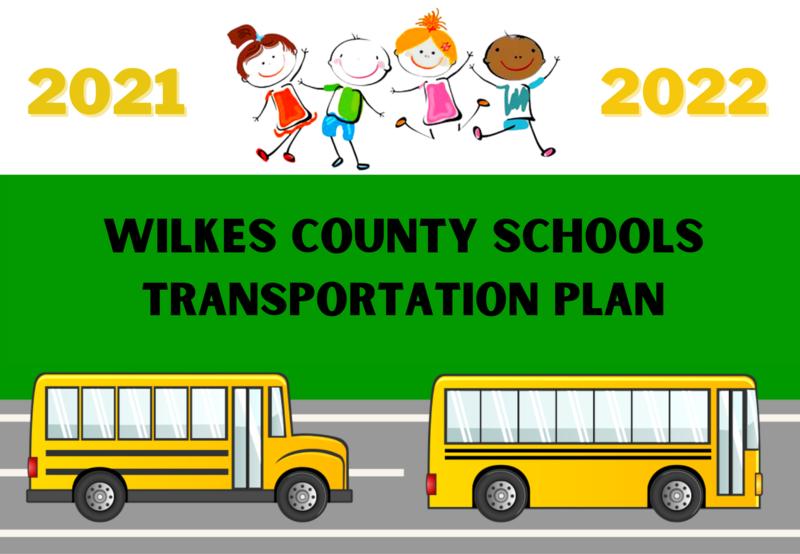 Is Your Student Riding the  School Bus Next Year?/¿Viajará su estudiante en el autobús escolar el próximo año? Thumbnail Image