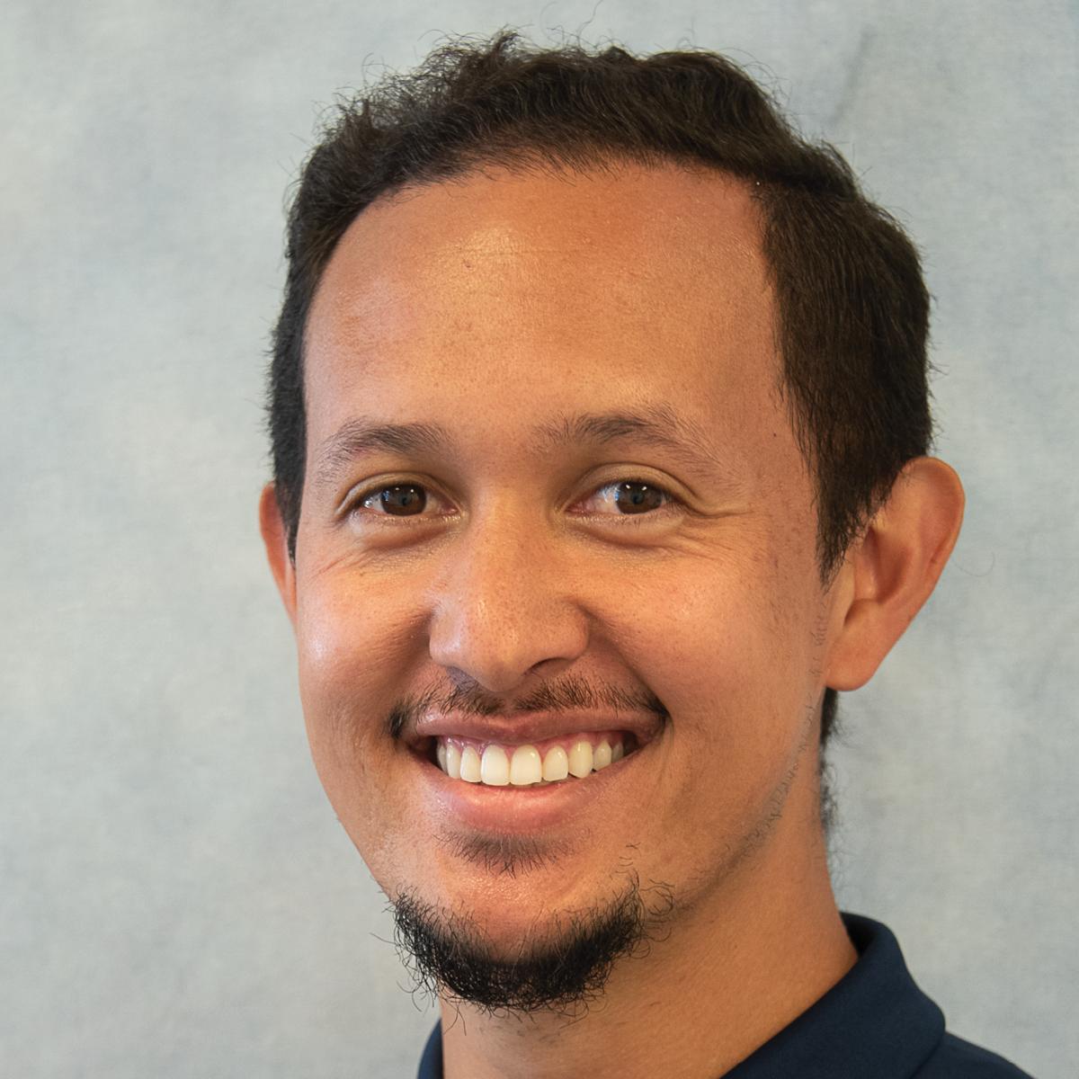 Corey Tamondong's Profile Photo