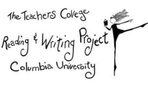 teacherscollegelogo.jpg
