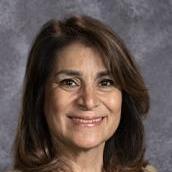 Sandy Vigil's Profile Photo