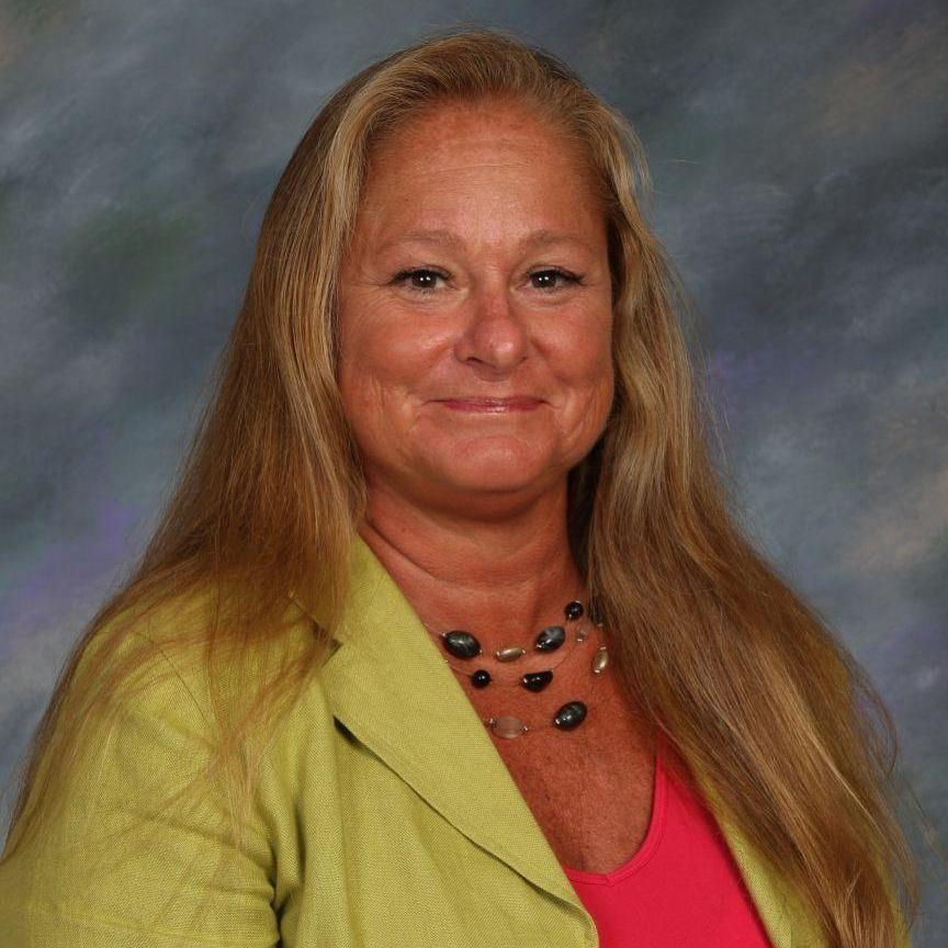 Christine Wagner's Profile Photo