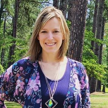 Kimberly Payne's Profile Photo