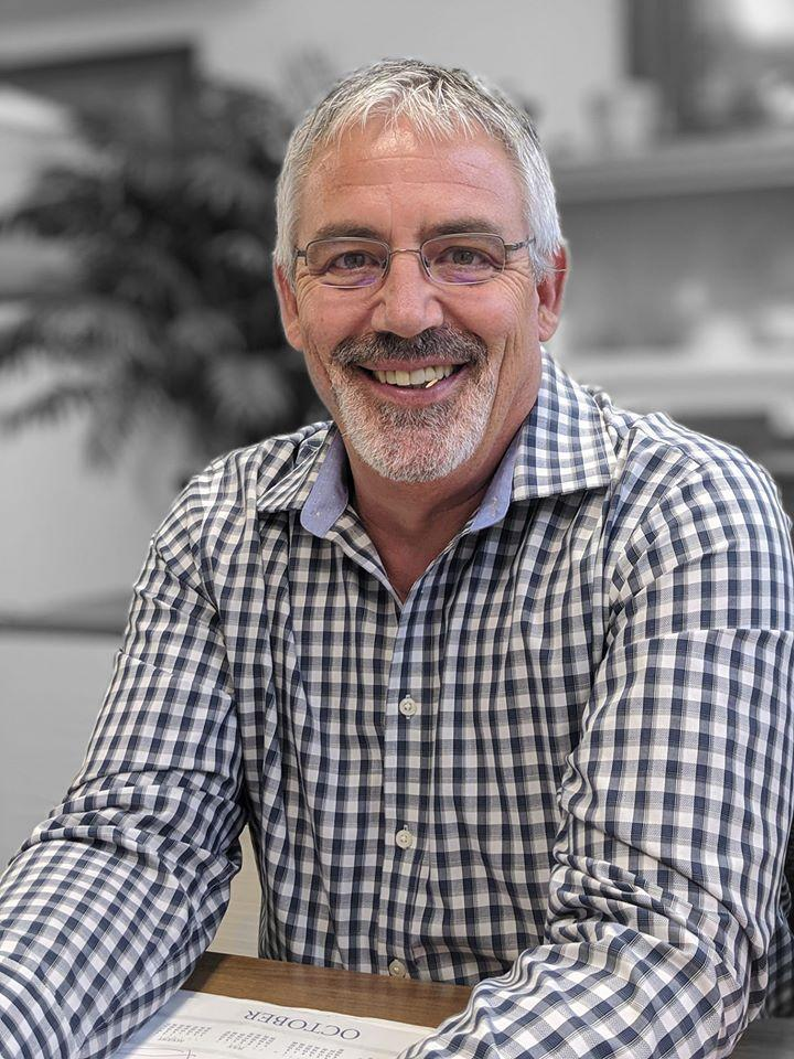 John Bartling, Director