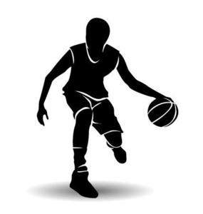 46853839-stock-vector-vector-silhouette-of-basketball-player-with-ball.jpg