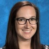 Krista Manuel's Profile Photo