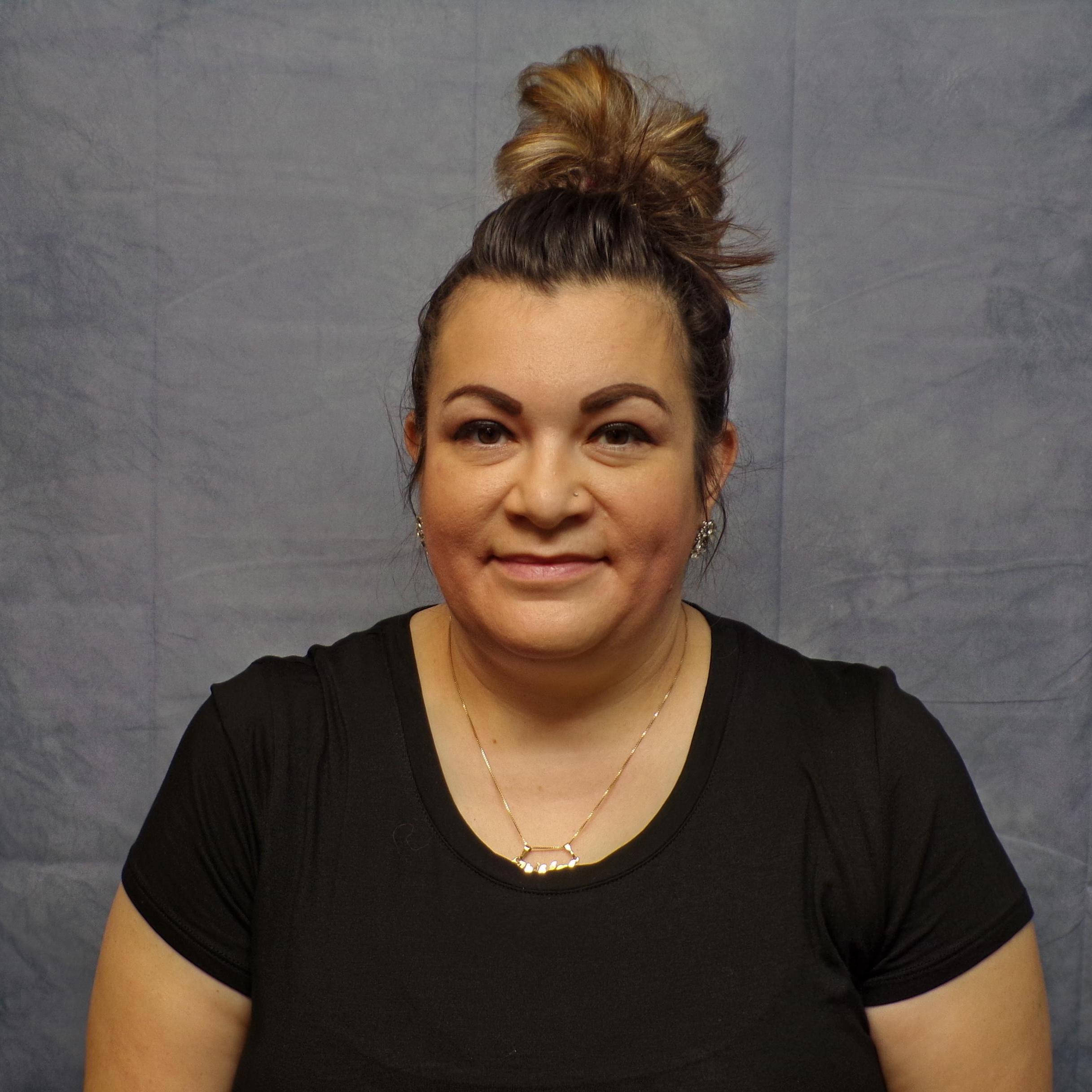 Crystal Velasco's Profile Photo