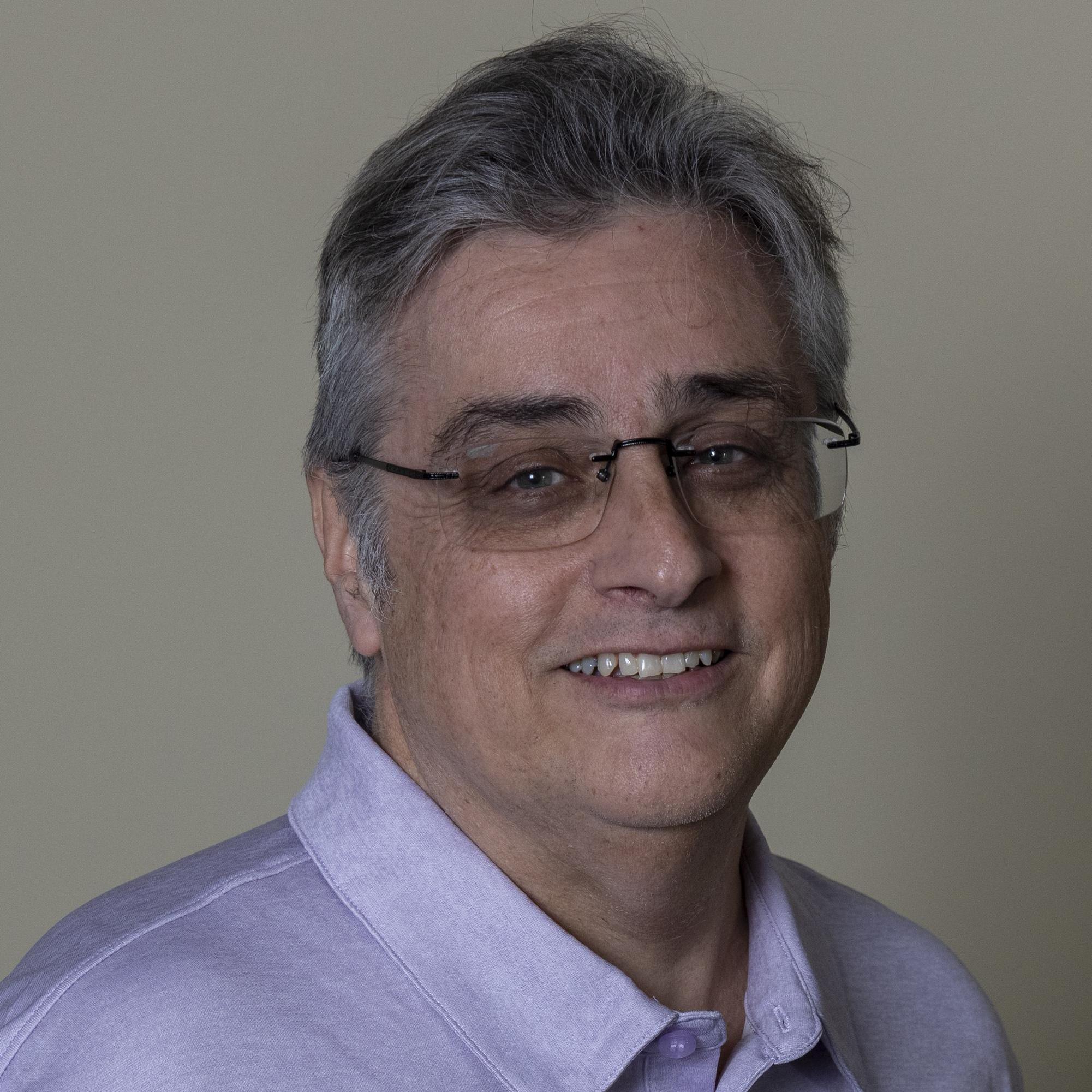 Hilton Neeld's Profile Photo
