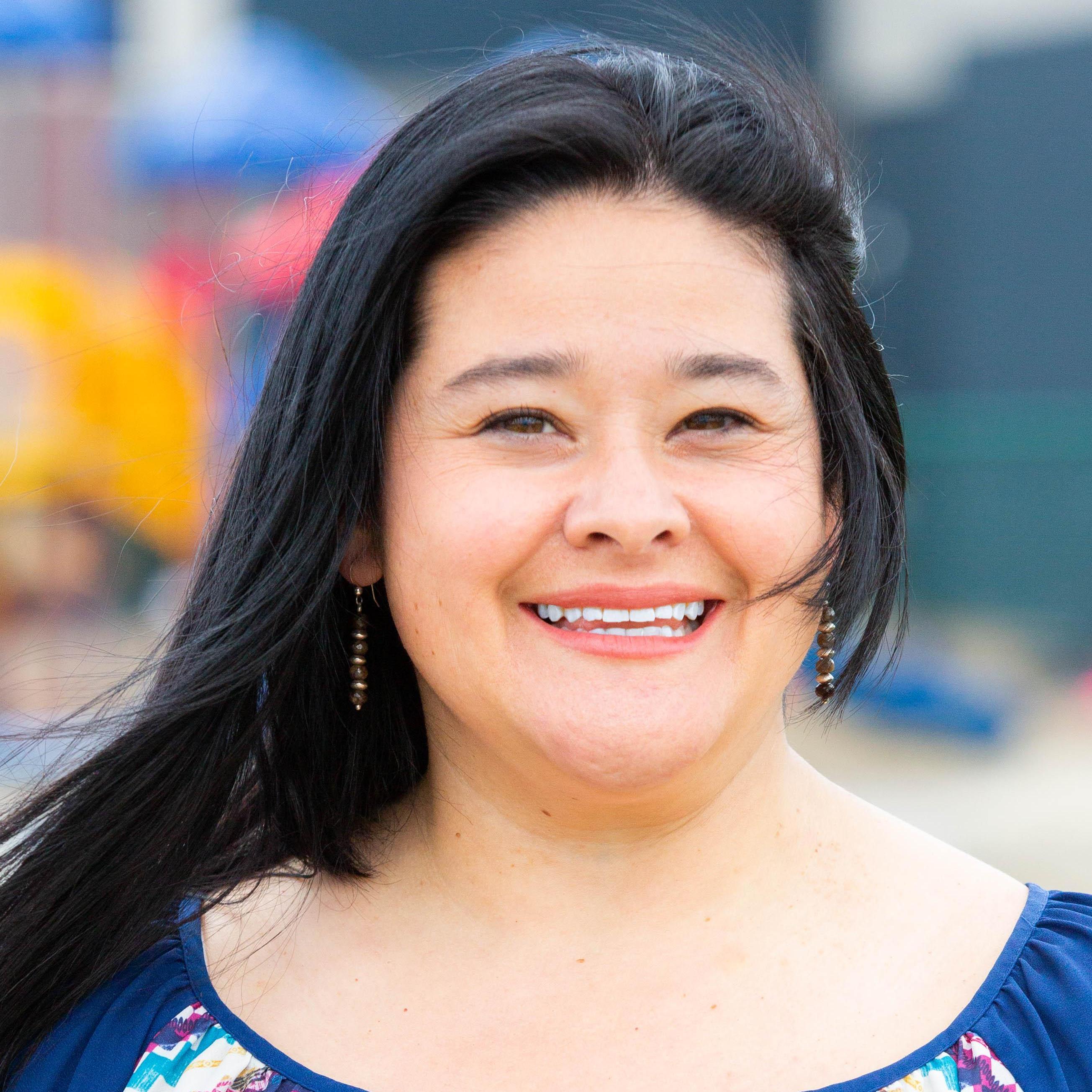 Elisa Welch's Profile Photo