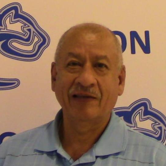 Jose Carranza's Profile Photo