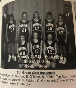 Holy Family C.Y.O. Basketball.jpeg