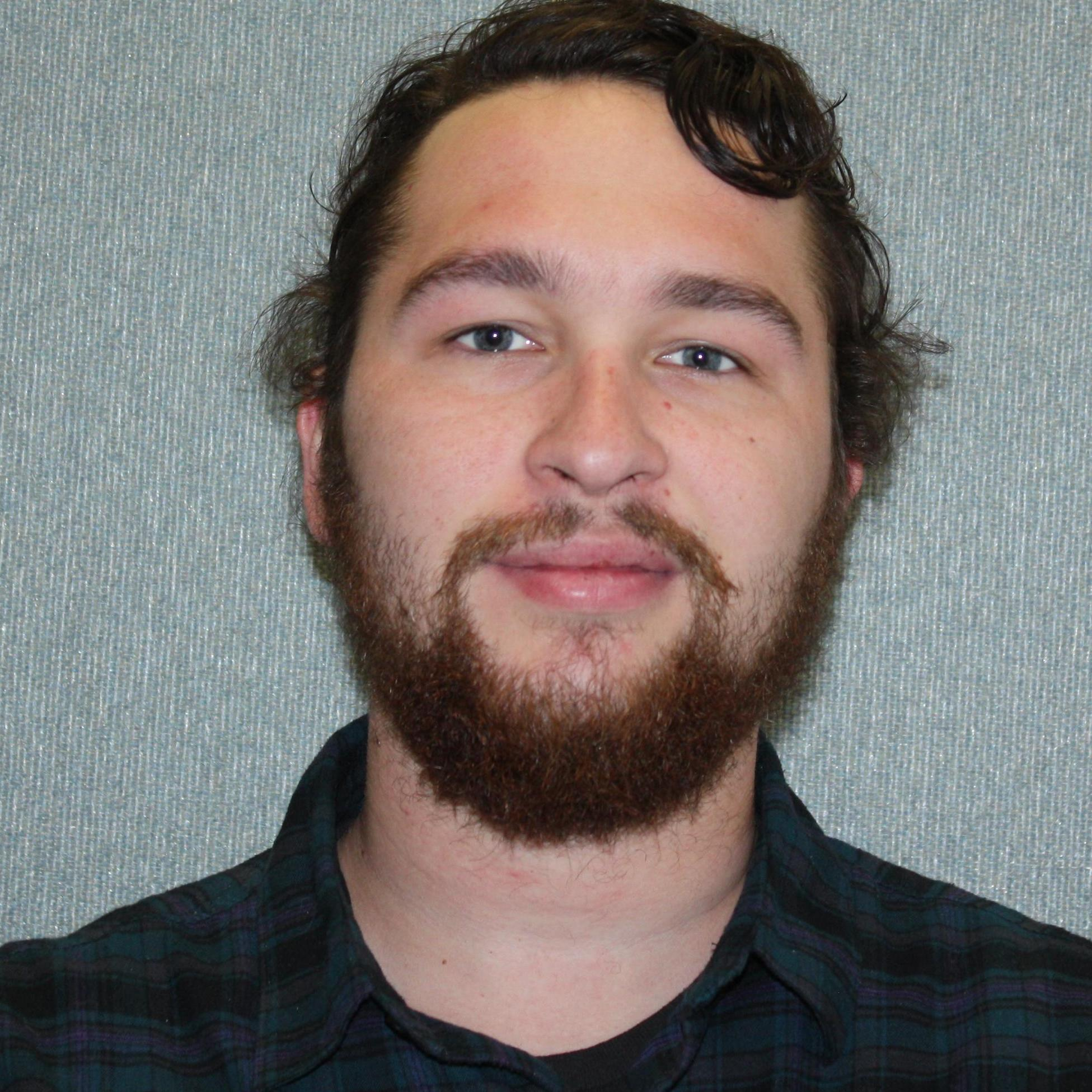 Alexander Meisner's Profile Photo