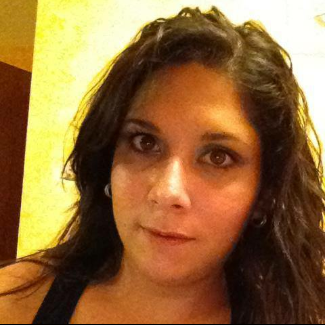 Betzy Ramirez's Profile Photo