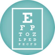 Vision Insurance Symbol