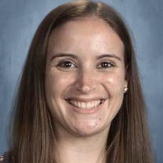 Kristin Janecko's Profile Photo